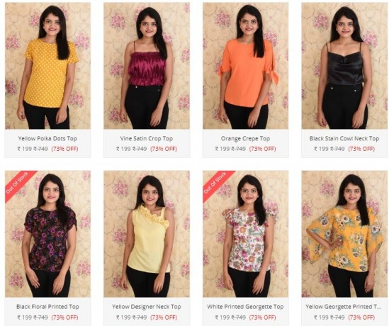 low-price-offer-on-tops-for-women-big-0