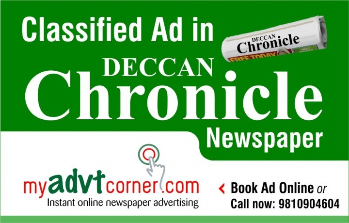 get-deccan-chronicle-newspaper-ad-booking-services-big-0
