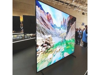 """Hisense 50"""" A6G Series 4K UHD Dolby Vision HDR Android Smart TV (2021 Model"""