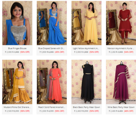shop-women-clothes-for-diwali-online-in-india-big-0