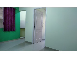 1BHK Flat Available in BTM Layout 1st Stage