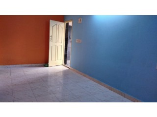 2BHK Flat Available in BTM Layout 1st Stage