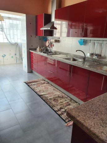 location-meublee-appartement-a-cil-big-2