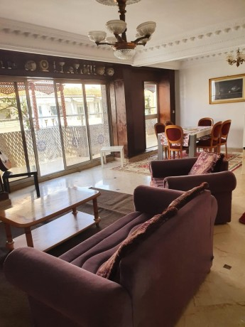 location-meublee-appartement-a-cil-big-1
