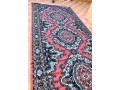 tapis-rectangulaire-small-0