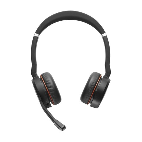 neuf-jabra-evolve-75-stereo-ms-avec-link-370-micro-casque-et-charging-stand-big-4