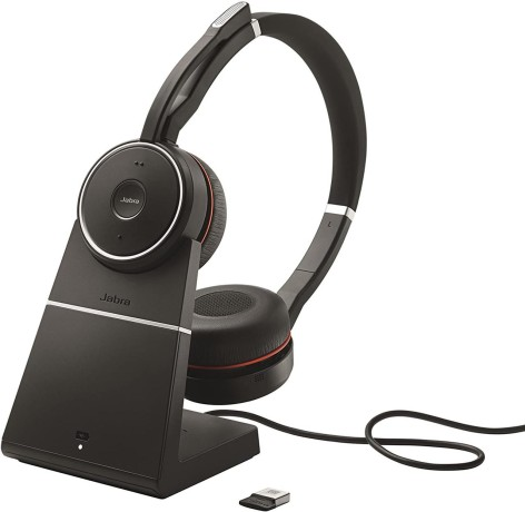 neuf-jabra-evolve-75-stereo-ms-avec-link-370-micro-casque-et-charging-stand-big-0