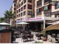 appart-lux-180m2-marrakech-small-4
