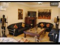 appart-lux-180m2-marrakech-small-0