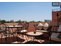 appart-lux-180m2-marrakech-small-2