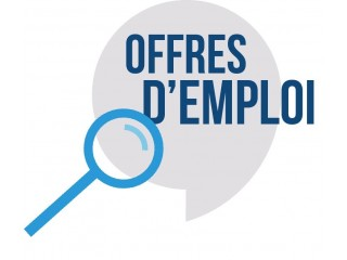 Responsable immobilier