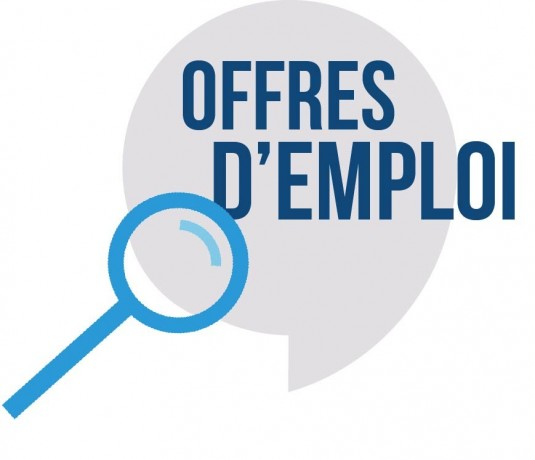 responsable-immobilier-big-0