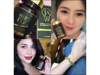 Order For Jaw White Supplement Available at Chiernest cosmetics (Call or Whatsapp - 09132789495)