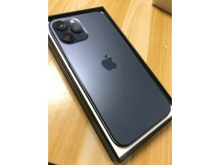 Apple Iphone 12 Pro Max 512GB with 2 years warrnaty