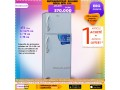 refrigerateur-solaire-roch-472l-small-0