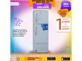 refrigerateur-solaire-roch-328l-small-0