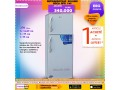refrigerateur-solaire-roch-270l-small-0