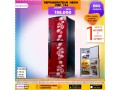 refrigerateur-neon-149-litres-small-0