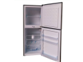 refrigerateur-neon-196litres-small-0