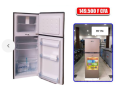 refrigerateur-neon-174-litres-small-0