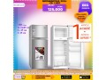 refrigerateur-roch-110-litres-small-0