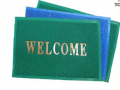 essuie-pieds-welcome-small-0