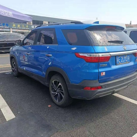 dongfeng-s560-big-4