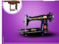 machine-a-coudre-singer-small-0