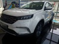 ford-electrique-2021-small-0