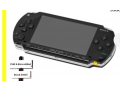 psp-small-0
