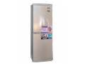refrigerateur-neon-270-litres-small-0