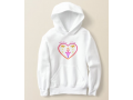 girls-pullover-hoodie-small-2