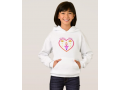 girls-pullover-hoodie-small-1