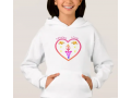 girls-pullover-hoodie-small-0