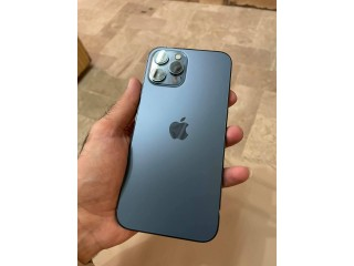 Iphone 12 Pro Max and Others