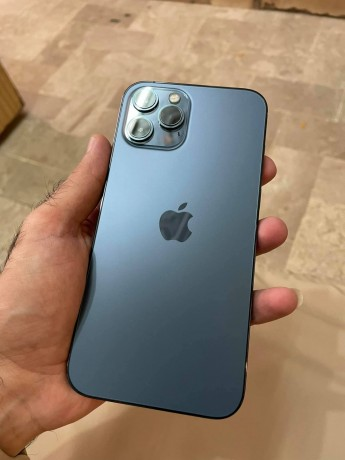 iphone-12-pro-max-and-others-big-0