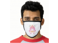 face-mask-small-1
