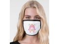 face-mask-small-0