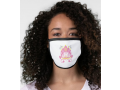 face-mask-small-2