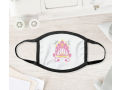 face-mask-small-3