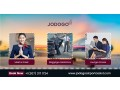 airport-meet-and-greet-in-heathrow-airport-airport-services-jodogo-small-0