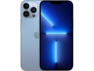 We sell the best iPhone  with low prices