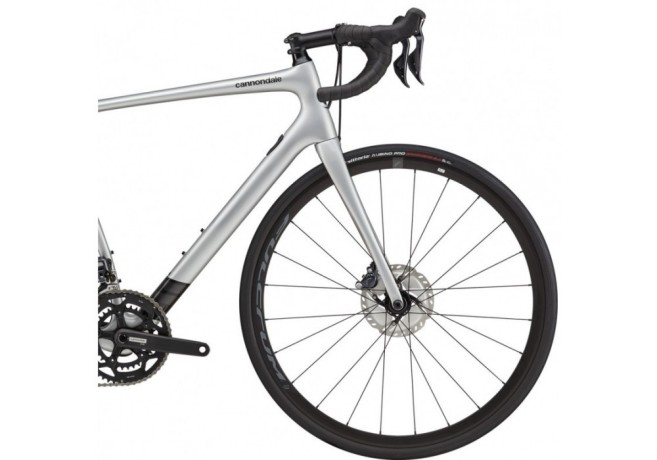 2021-cannondale-synapse-carbon-ultegra-di2-disc-road-bike-world-racycles-big-2