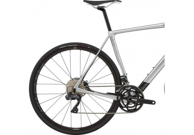 2021-cannondale-synapse-carbon-ultegra-di2-disc-road-bike-world-racycles-big-1