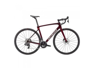 2022 Specialized Roubaix Comp Rival AXS Disc Road Bike (WORLD RACYCLES)