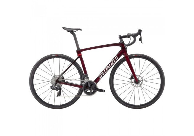 2022-specialized-roubaix-comp-rival-axs-disc-road-bike-world-racycles-big-0