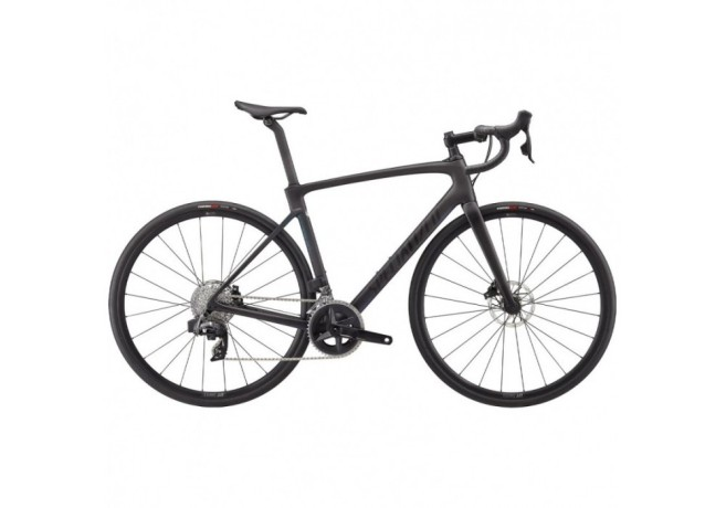 2022-specialized-roubaix-comp-rival-axs-disc-road-bike-world-racycles-big-1