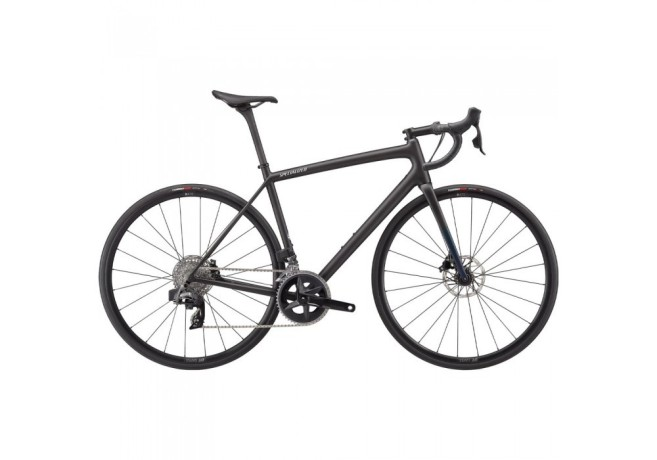 2022-specialized-aethos-comp-rival-axs-disc-road-bike-world-racycles-big-1
