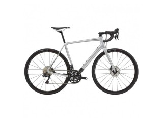 2021 Cannondale Synapse Carbon Ultegra Di2 Disc Road Bike (WORLD RACYCLES)
