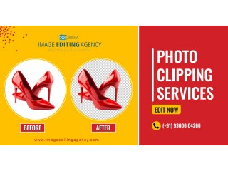 Photo Editing Services from Qualified Photo Editors